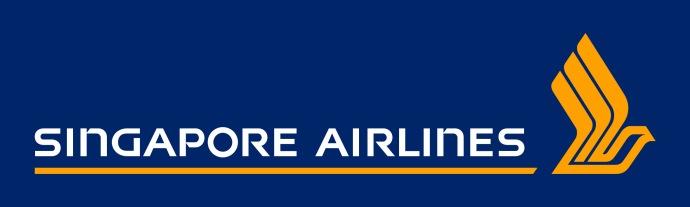 singapore-airlines_logo